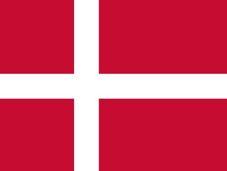 Danish (dk)